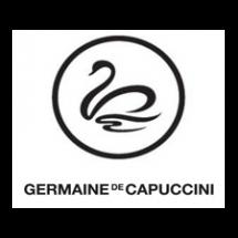 germaine-de-capuccini