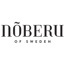 noberu-of-sweden