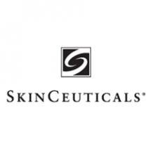 skin-ceuticals