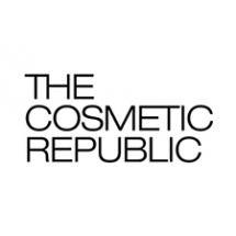 the-cosmetic-republic