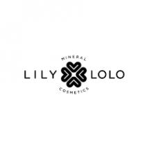lily-lolo