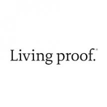 living-proof