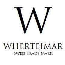 wherteimar