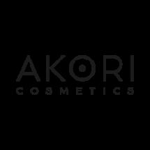 akori-cosmetics