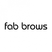 fab-brows