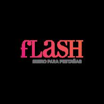 flash-eyelash