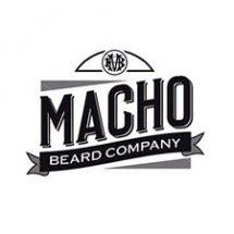 macho-beard-company